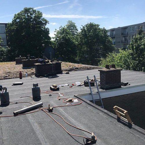 plat-dak-renovatie-utrecht-710x1024