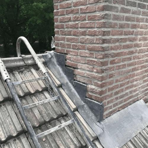 schoorsteenrenovatie-tilburg